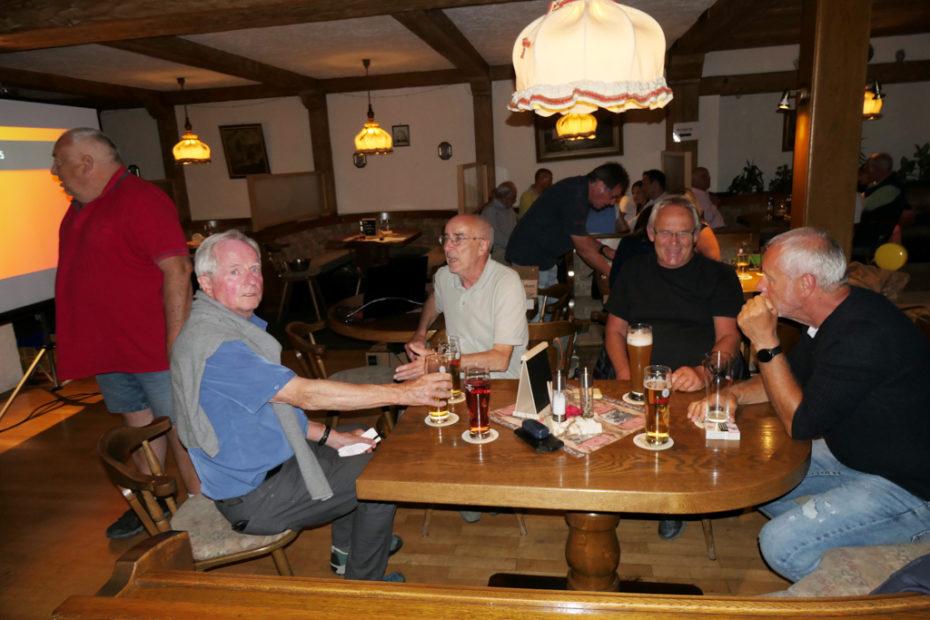Mitgliederversammlung-07