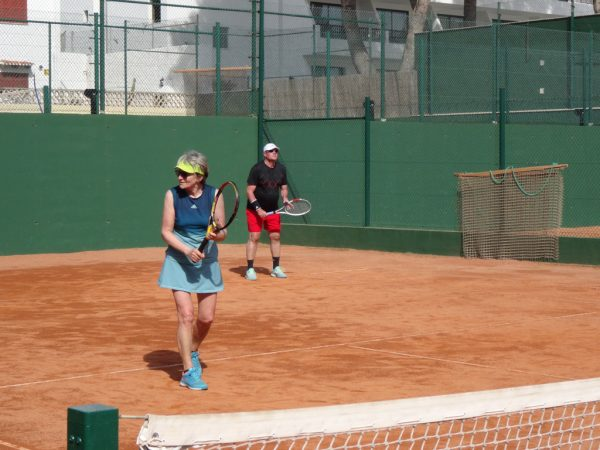 Mallorca-2020-07