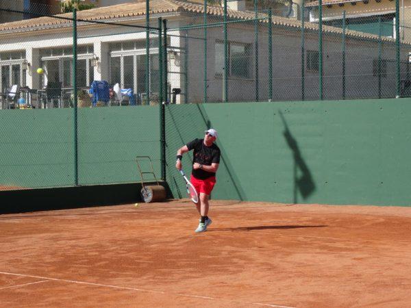 Mallorca-2020-14