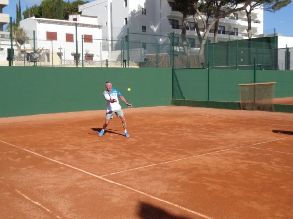 Mallorca-2020-20